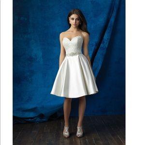 New allure bridal engagement skirt 12 (smaller)